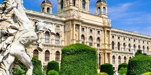 Kunsthistorisches Museum Wien: Skip The Line