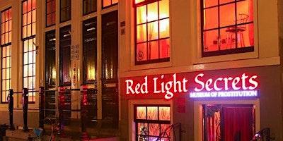 Red+Light+Secrets+-+Museum+of+Prostitution
