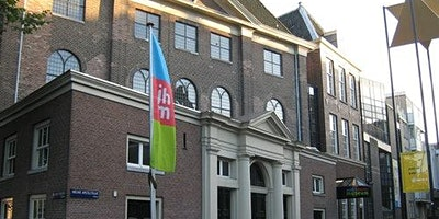 Jewish+Historical+Museum