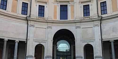 National Etruscan Museum of Villa Giulia: Skip The Line