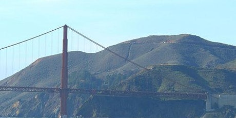 San Francisco Bay Cruise tickets