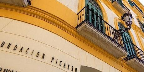 Picasso Birthplace Museum entradas