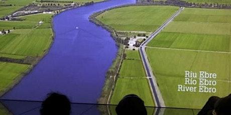 MónNatura: The Ebro Delta entradas