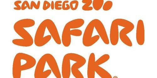 San Diego Zoo Safari Park: Skip The Ticket Line