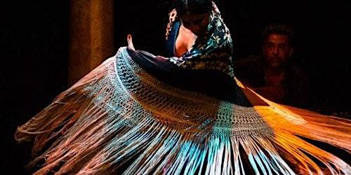Flamenco Dance Museum - Show Only