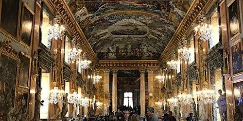Colonna Gallery