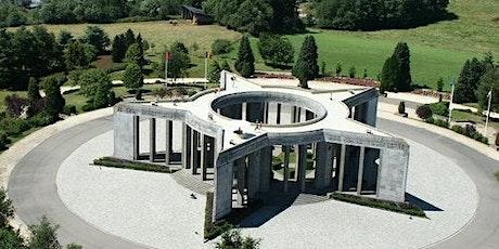 Bastogne War Museum tickets