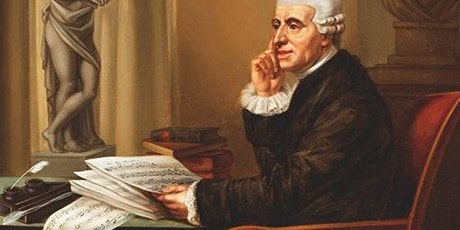Haydn Exhibition at Esterházy Palace 1+1: Fast Track Tickets