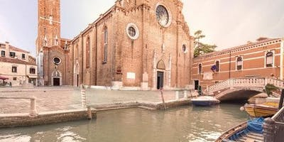 San Marco Silver City Pass
