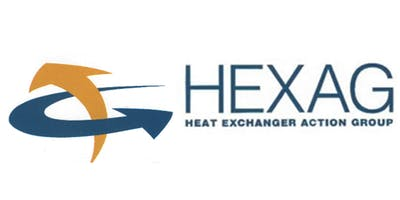 36th HEXAG Meeting - Hosted by Brunel University