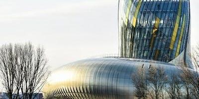 La Cité du Vin: Fast Track