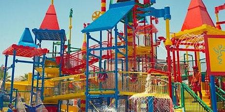 LEGOLAND® Water Park tickets