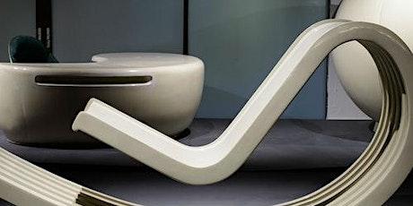 ADAM - Brussels Design Museum: Skip The Line tickets