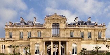 Musée Jacquemart-André: Skip The Line billets