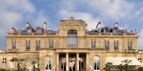 Musée Jacquemart-André: Skip The Line