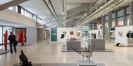 Calouste Gulbenkian Museum: Skip The Line tickets