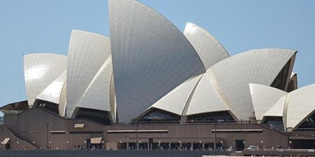 Sydney Explorer Pass tickets