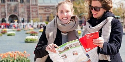 I+amsterdam+City+Card
