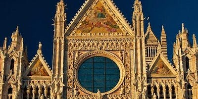Cathedral of Siena: Skip The Line