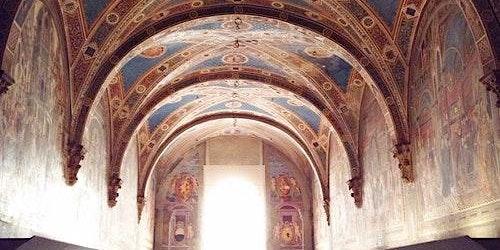 Santa Maria della Scala: Skip The Line