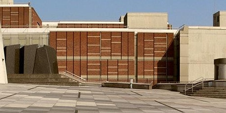 Museum of Decorative Arts (Kunstgewerbemuseum): Skip The Line Tickets