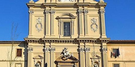 Museo di San Marco biglietti