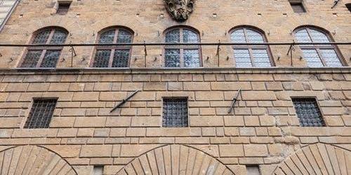 Palazzo Davanzati: Skip The Line
