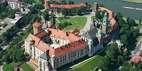Wawel Castle + Live Guide tickets
