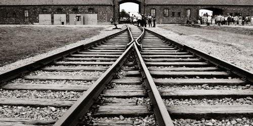 Auschwitz-Birkenau Memorial & Museum: Roundtrip from Krakow + Live Guide