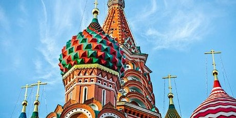 CityPass Moscow tickets
