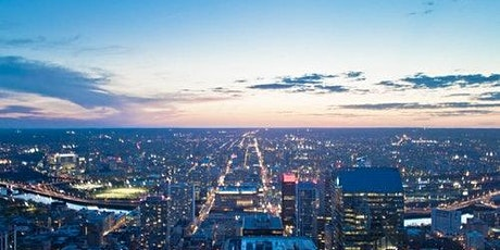 One Liberty Observation Deck tickets