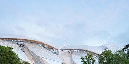Fondation Louis Vuitton: Premium Access