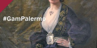 Palermo Gallery of Modern Art: Skip The Line