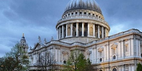 St Paul's Cathedral: Fast Track tickets