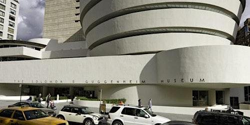 The Guggenheim: Skip The Line