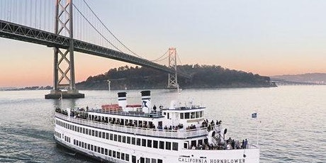 San Francisco Dinner Cruise tickets