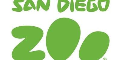 San Diego Zoo: Skip The Ticket Line