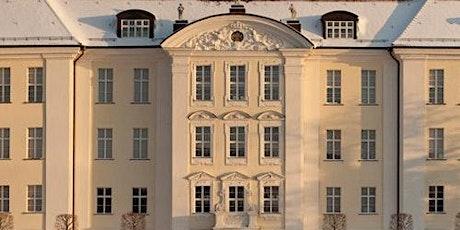 Köpenick Palace: Skip The Line tickets
