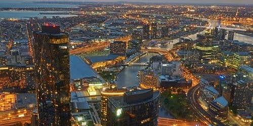 iVenture Unlimited Attractions Pass Melbourne