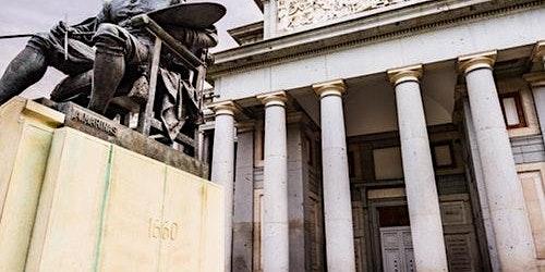 Prado Museum: Skip The Line & Guided Tour