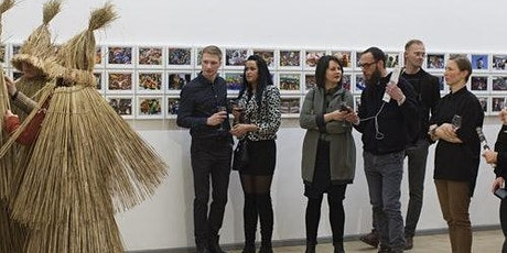Tallinn Art Hall tickets