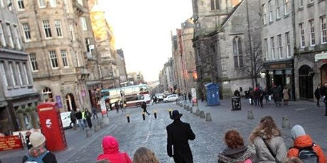 Secrets of the Royal Mile & Edinburgh Castle: Walking Tour + Skip The Line tickets