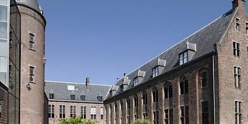 Centraal Museum Utrecht: Skip The Line