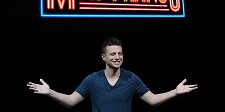 Mat Franco: Magic Reinvented Nightly tickets