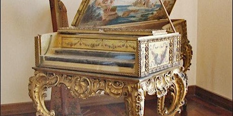 The National Museum of Musical Instruments biglietti