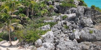 Mayan Ruins of Tulum: Guided Tour + Transport