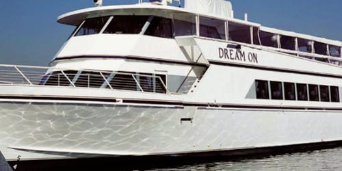 Champagne Brunch Cruise from Marina Del Rey