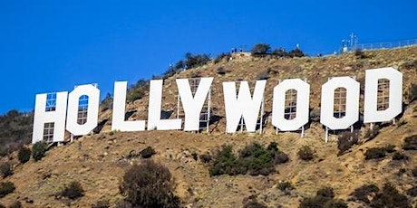 Hollywood Celebrity Homes: Closed Minibus Tour tickets
