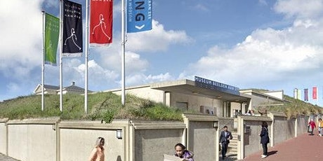 Museum Beelden aan Zee: Skip The Line tickets