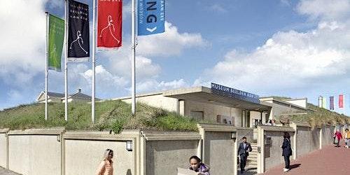 Museum Beelden aan Zee: Skip The Line